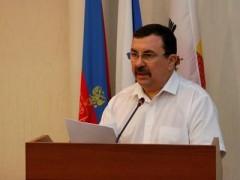 Доходная часть бюджета Краснодара увеличилась на 400 млн рублей