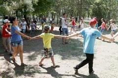 На Кубани построят туристско-рекреационный комплекс «Анастасиевские поляны»