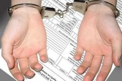 В Кропоткине директора ООО «Грейн Юнион» подозревают в уклонении от уплаты 48,6 миллионов рублей налогов