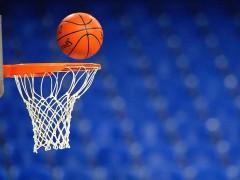 Ростовские баскетболистки взяли «бронзу» молодежного чемпионата Европы