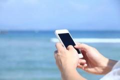 ФАС требует от операторов связи пересмотра тарифов