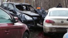 В Госавтоинспекции Ставрополья подвели итоги работы в первом полугодии 2017 года