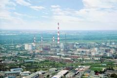 Невинномысский Азот получит заём Фонда развития промышленности