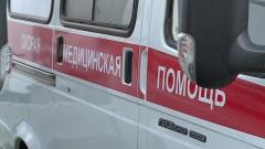 В Челябинской области 13-летняя школьница упала с третьего этажа на заброшенной стройке