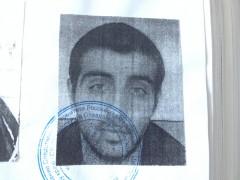 На Ставрополье разыскивается мужчина, обвиняемый в изнасиловании и грабеже