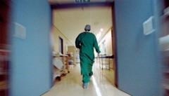 В Кемеровской области 10-летний ребенок скончался в больнице