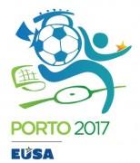 Определен расширенный состав ФК «КубГУ» на поездку в Порту
