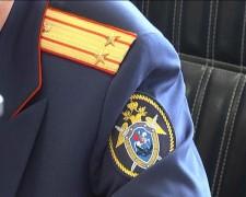 В Краснодаре в преддверии Дня сотрудника органов следствия РФ состоялись учебно-практические занятия
