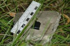 В Пятигорске несовершеннолетний пытался сбыть наркотики