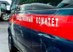 В Кочубеевском районе Ставрополья найдены останки человека на чердаке частного дома