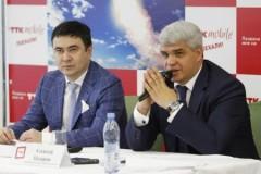 В Краснодаре появился новый оператор мобильной связи