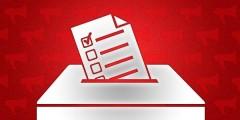 В Краснодарском крае обсудили работу общественности на выборах