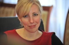 Анна Минькова: Школьники должны получать первый рабочий опыт