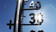 Губернатор Кубани перевел службы на усиленный режим работы из-за жары