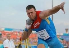 Шесть кубанских атлетов выступят на фестивале спорта «Гераклиада-2017»