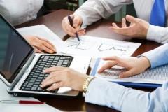 Стратегию развития Кубани представят в октябре 2017 года