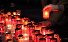 На Кубани пройдет акция «Свеча памяти»