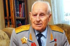 Кондратьев выразил соболезнования родственникам ветерана Николая Жугана