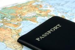 Кондратьев предложил ввести в Сочи электронные визы для иностранцев