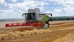 Глава Кубани призвал сохранить показатели урожая на уровне прошлого года