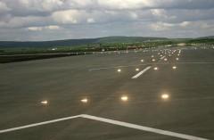 Кондратьев: Нужно делать аэропорты