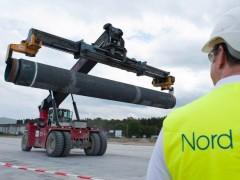 Новые санкции США против РФ направлены на проект «Северный поток-2&raquo