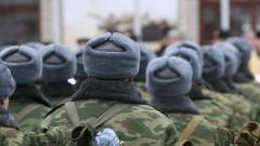 21-летнего жителя Лысково осудят за уклонение от прохождения военной службы