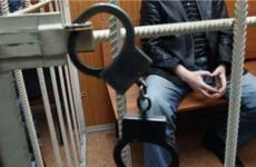 Житель Кирова избил бригаду «скорой помощи» и оскорбил сотрудника Росгвардии