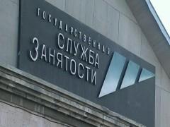 Служба труда и занятости Кубани отметила профессиональный праздник