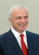 Губернатор Кубани поздравил Аслана Тхакушинова с юбилеем