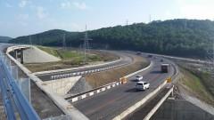 В Джубге построят новый мост