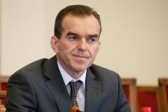 Кондратьев: Кубани нужен рабочий парламент