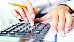 Рост доходов бюджета Ставрополья от налогов промышленности в I полугодии 2017 года превысил 25%