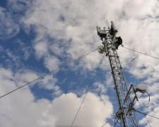 Tele2 расширяет сети