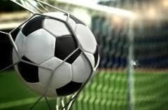Футболисты кадастровой палаты в Краснодаре победили застройщиков