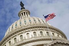 Вашингтон ужесточил санкции против России
