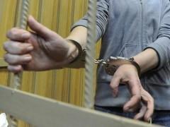 В Шилке 23-летняя мать пыталась убить 1,5-годовалую дочь молотком