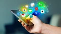 В 20 малых населенных пунктах Кубани появился мобильный интернет