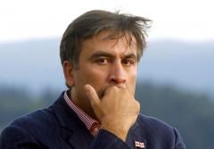 Порошенко оставил Саакашвили без украинского гражданства