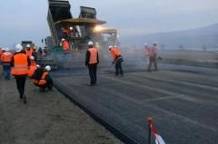 В Крыловском районе Кубани построят объездную дорогу