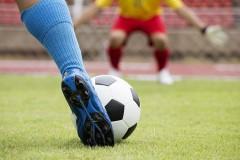 «Кубань Холдинг» вырвался в финал Кубка Краснодарского края