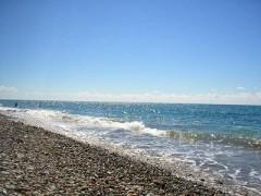 Сочинские школьники используют приложение Black Sea SaveBook