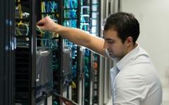 Системный администратор – самая популярная профессия среди соискателей IT-сферы