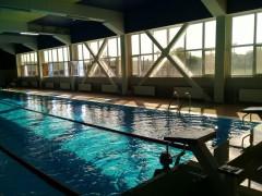 «Ростелеком» в Майкопе приглашает на Открытый турнир по плаванию на кубок компании