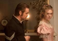 Краснодарских киноманов ждет «Роковое искушение»