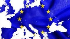 Евросоюз запустил санкционную процедуру против Польши из-за судебной реформы