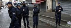 В Германии в ночном клубе мужчина открыл стрельбу