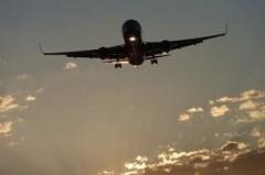 В Австралии предотвратили теракт на борту самолета