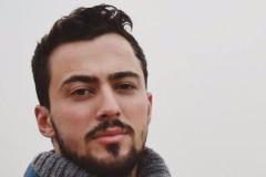 Корреспондент Russia Today погиб при обстреле в Сирии