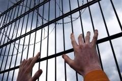 Из тюрьмы в штате Алабама сбежали 12 заключенных